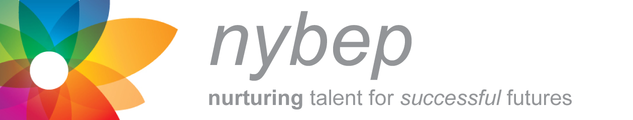 NYBEP Website