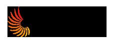 apprenticeship-logo-png