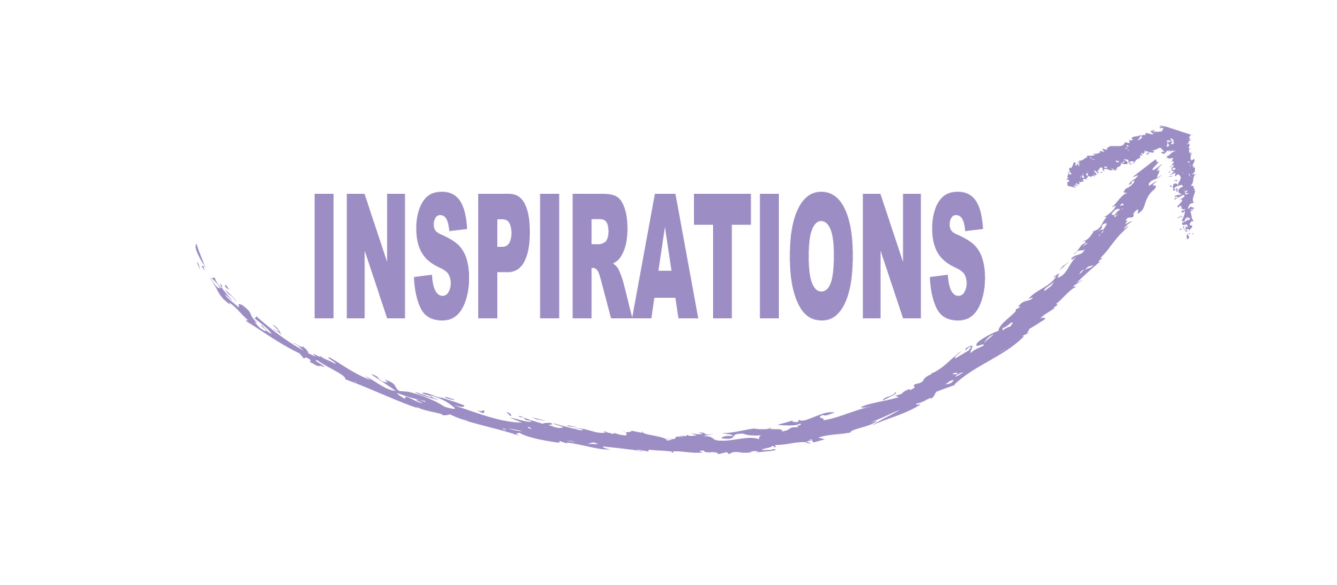 inspirations-logo-re-draw-no-strap
